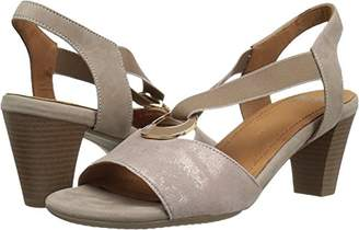 ara Women's Raizel Dress Sandal