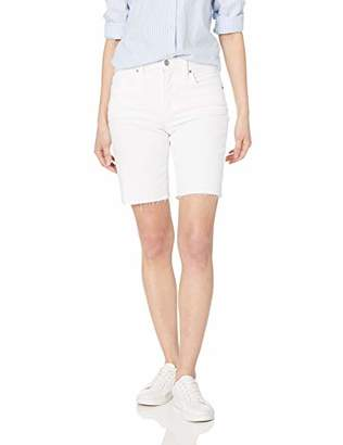 Joe's Jeans Women's HI Honey Curvy Bermuda Short