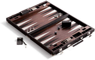 Ralph Lauren Home Sutton Backgammon Set