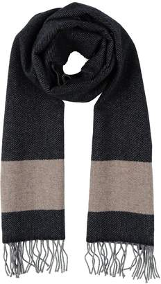 ARTE CASHMERE Oblong scarves - Item 46645892QN