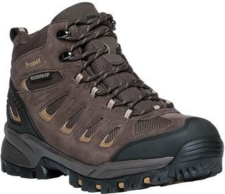 Propet Men's Boots - Ridge Walker