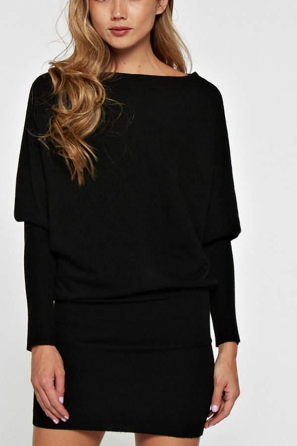 Unknown Sweater Dress