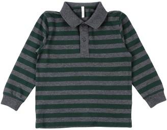Sun 68 Polo shirts - Item 12168371PM