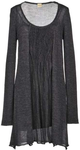 Buy LUCKY LU Milano Short dress!