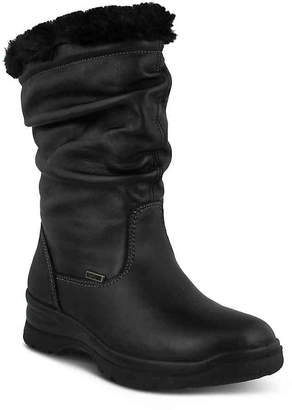 Spring Step Flexus by Shorepei Boot - Women's