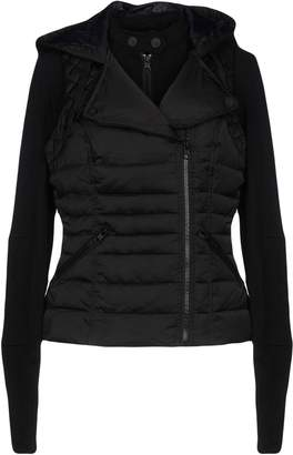 Blanc Noir Down jackets