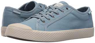 Palladium Pallaphoenix OG CVS Athletic Shoes