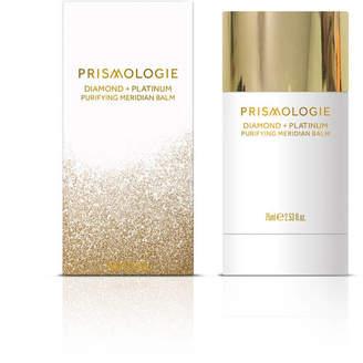 Your Own Prismologie Diamonds + Platinum Purifying Meridian Balm
