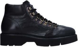 Boemos Ankle boots - Item 11549810IU