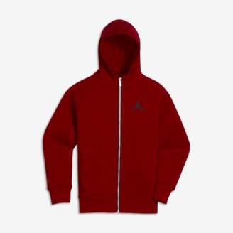 Nike Jordan Fleece