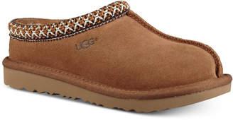 UGG Little & Big Girls Tasman Ii Slippers