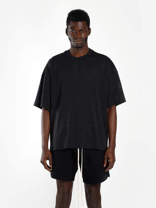 Fear Of God T-shirts