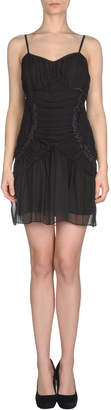 Betty Blue Short dresses