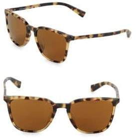 Dolce & Gabbana DG4301F 53MM Cateye Sunglasses