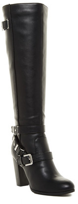 G by GUESS Cody Tall Boot $89 thestylecure.com