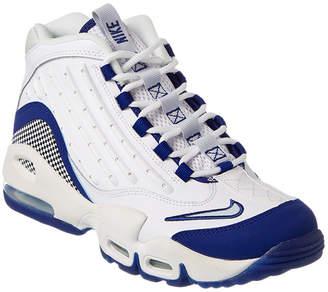 Nike Kids' Air Max Griffy Sneaker