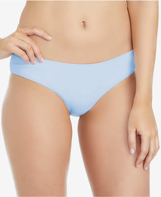 Raisins Juniors' Barbados Cheeky Bikini Bottoms