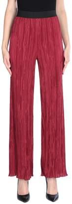 Laltramoda KATE BY Casual pants