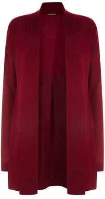 Elie Tahari Adele Cardigan Sweater