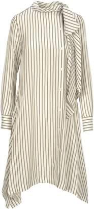 See by Chloe See By Chloe' Dress Stripes