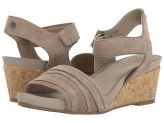 Hush Puppies Eivee Cassale Women's Sandals