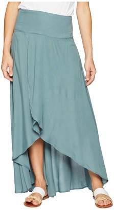 O'Neill Ambrosio Skirt Women's Skirt