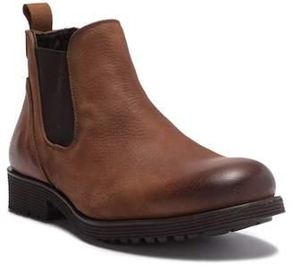 Wolverine Eckins Slip-On Chelsea Boot