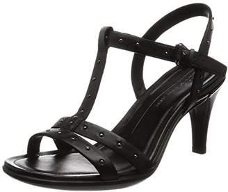Ecco Women's Women's Shape 65 Ankle Dress Sandal