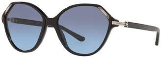 Tory Burch Sunglasses, TY7138 57