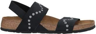 Birkenstock PAPILLIO by Sandals
