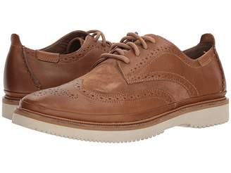 Hush Puppies Samme Bernard