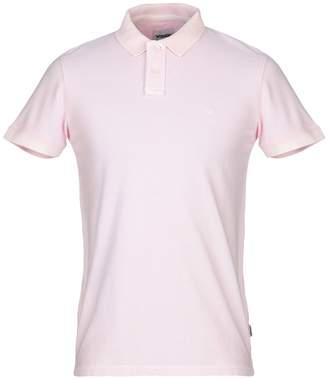 Wrangler Polo shirts - Item 12256610KI
