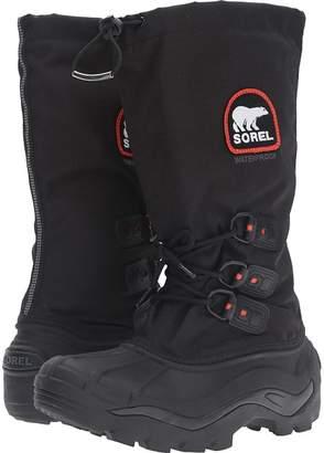 Sorel Blizzardtm XT Men's Cold Weather Boots