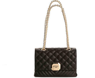 Aldo Menifee Shoulder Bag - Women's