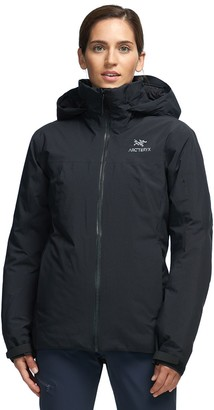 Arc'teryx Fission SV Jacket - Women's