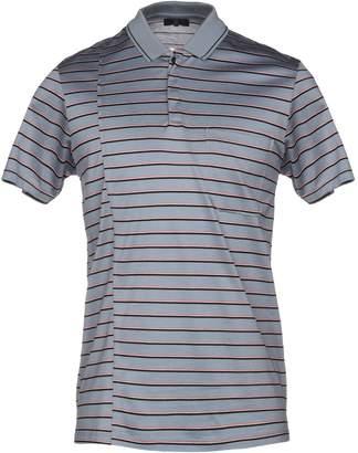 Lanvin Polo shirts