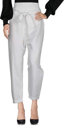Betty Blue Casual pants - Item 13190801MO