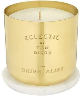 Tom Dixon Electric Orientalist - Scented Candle