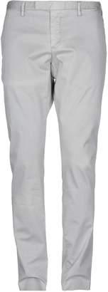Cochrane Casual pants - Item 13003610GL