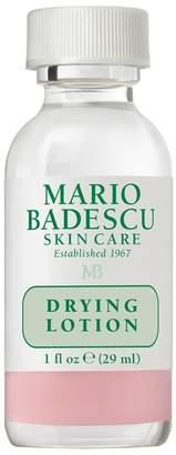 Mario Badescu Drying Lotion - 1.0 oz. - Travel Size