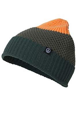 805cd27d8ad Neff Men s Scrappy Beanie Hat