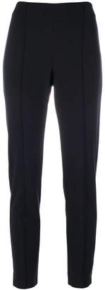 Le Tricot Perugia jogger style trousers