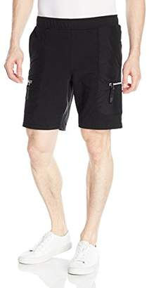Calvin Klein Men's Cargo Pocket Short