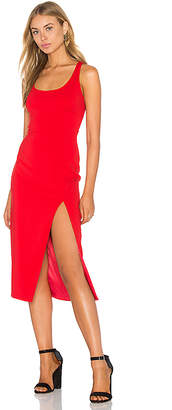 Jay Godfrey Witherspoon Dress