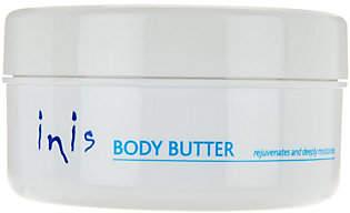 Fragrances of Ireland Frangrances of Ireland Body Butter