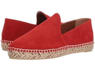 Aquatalia Haddie Women's Shoes