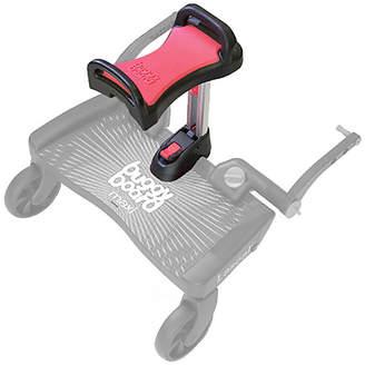 Lascal Buggy Board Maxi Saddle - Red.