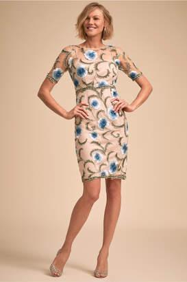 Adrianna Papell Adrienne Dress