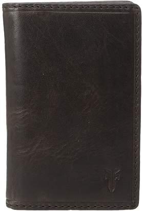 Frye Logan Small Wallet Wallet Handbags