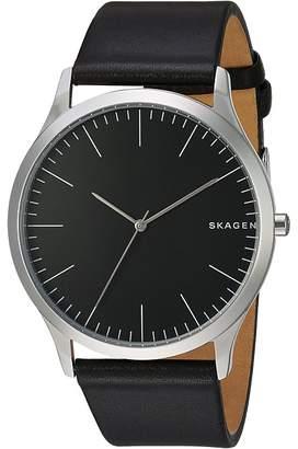 Skagen Jorn SKW6329 Watches